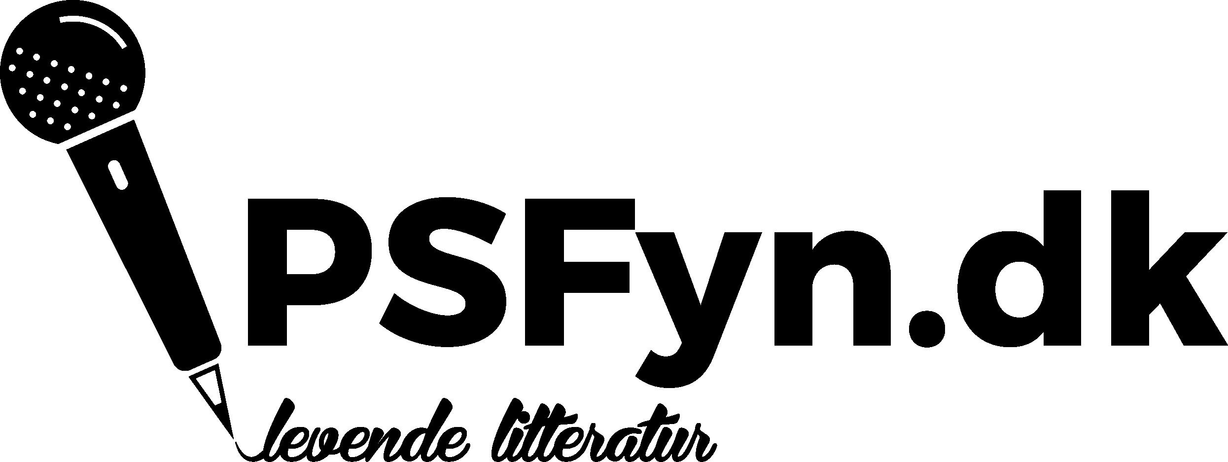 PSFyn.dk